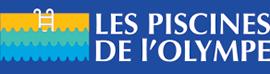 LES PICINES DE L'OLYMPE