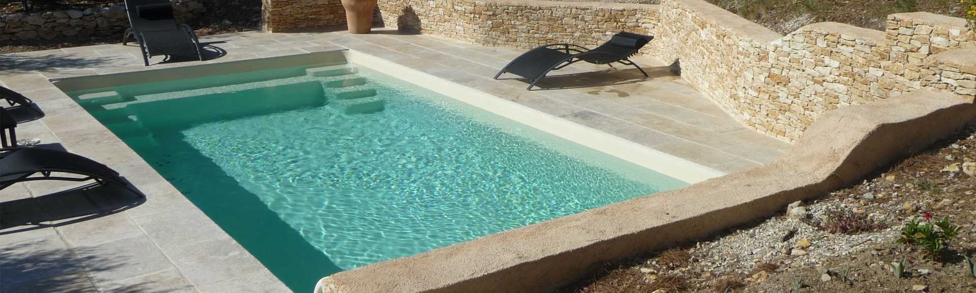 piscine acore